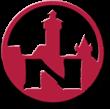 Nuernberger-2-300x298
